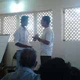 Sunday School Annual Day on April 1, 2012 - Photo0224.jpg