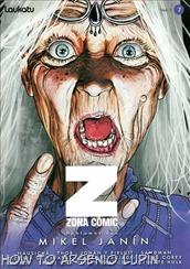 P00008 - Z Zona Comic v1 #7