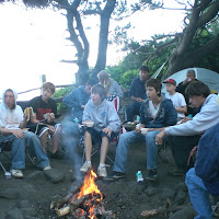 Camp Meriwether 2008 - 2008%7E08%7E10 Camp Meriwether 37.JPG