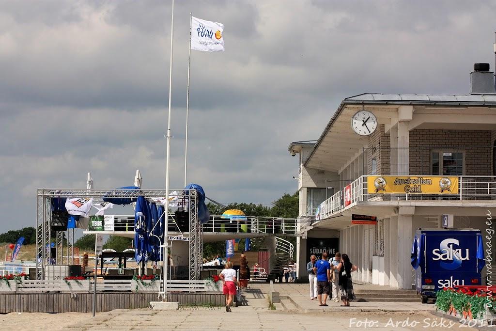 15.07.11 Eesti Ettevõtete Suvemängud 2011 / reede - AS15JUL11FS039S.jpg