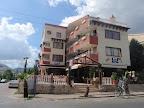 Фото 3 Aloe Apart Hotel