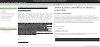 Un gestor de notas para Linux Mint y Ubuntu multiplataforma