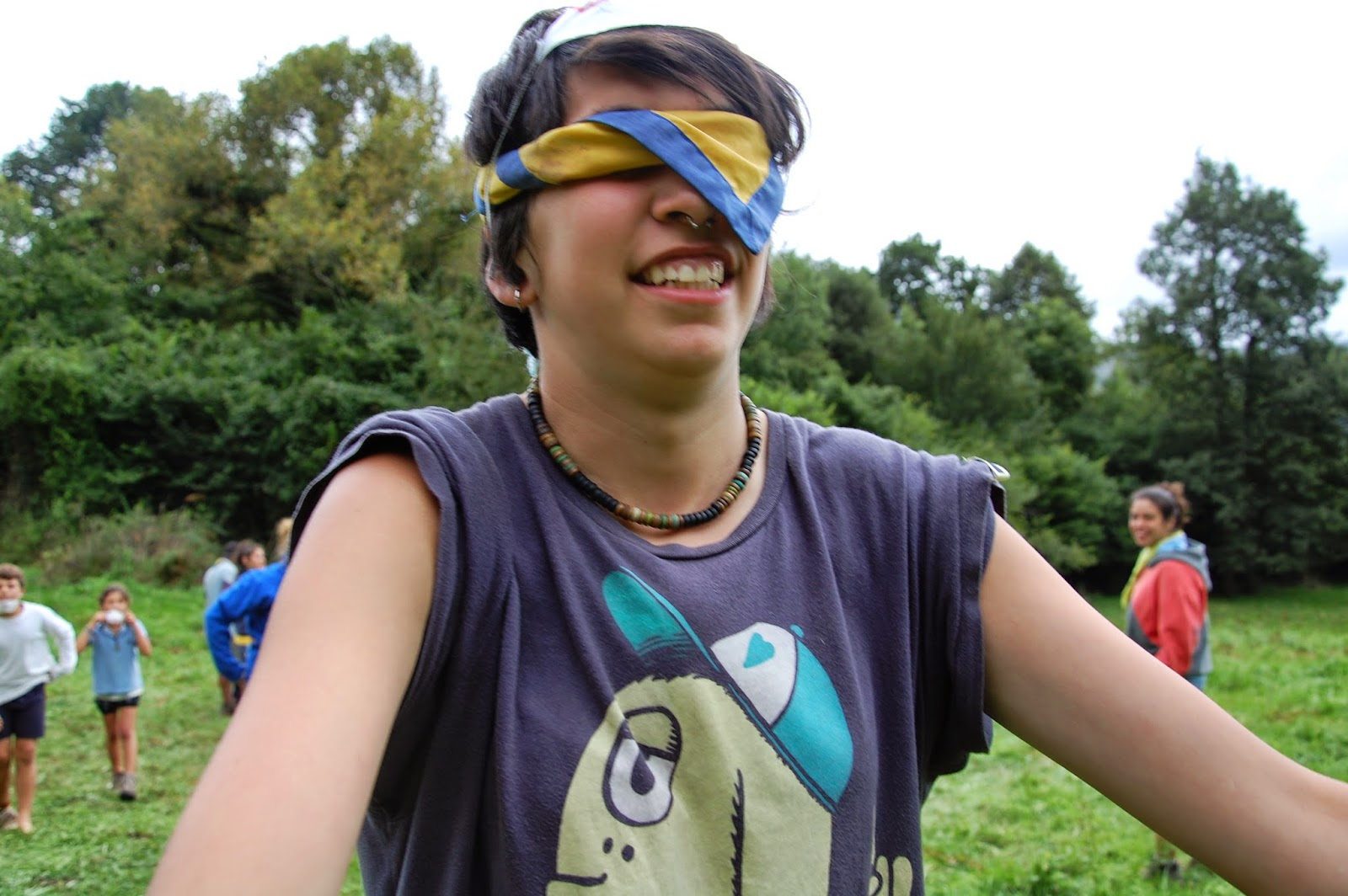Campaments Estiu RolandKing 2011 - DSC_0199%2B2.JPG