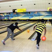 Midsummer Bowling Feasta 2010 104.JPG