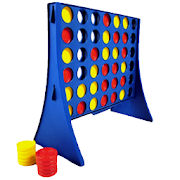 Connect 4 Online - Play four in a row