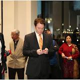 Swami Vivekananda Laser Show - IMG_6219.JPG