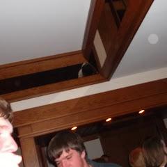Kellnerball 2011 - kl-SAM_0668.JPG
