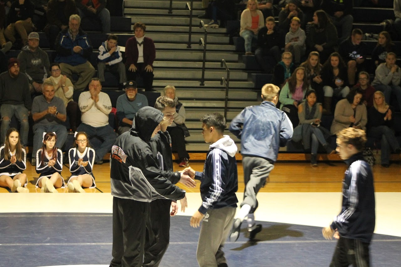 Wrestling - UDA at Newport - IMG_4664.JPG
