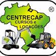 CENTRECAP C