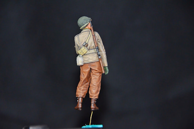 Alpine 1/35 US infantry set DSC_8302