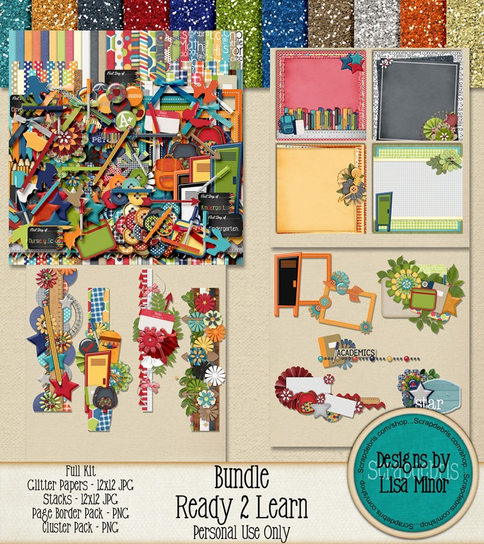 [prvw_lisaminor_ready2learnBUNDLE5]