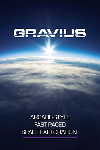 Gravius
