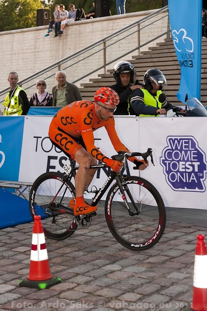 2013.05.30 Tour of Estonia, avaetapp Viimsis ja Tallinna vanalinnas - AS20130530TOEVL_144S.jpg