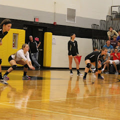 Volleyball 10/5 - IMG_2452.JPG