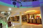 Фото 10 Armas Beach Hotel ex. Anatolia Beach Hotel