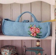 Crochet ideas 35