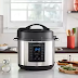 Do You Know How to Research the Best Portable Rice Cooker?