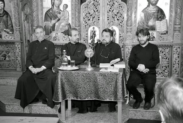 Pr.prof . Constantin Patuleanu 000 - (4)