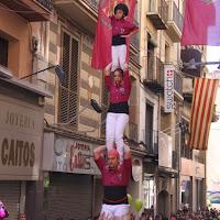 Festa Major de Lleida 8-05-11 - 20110508_112_Pd4cam_CdL_Lleida_Actuacio_Paeria_FM.jpg