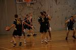 zawody koszykówka 2010