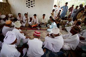 Sufi Gathering - Tharparkar