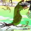 "[Music] Rema x Major Lazer – ""Dumebi"" (Remix)"