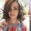 Cassie Tullos's profile photo