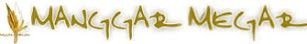 Javaanse cultuur in Nederland logo