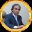 Jorge Luis Mendoza Dueñas's profile photo