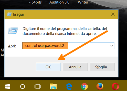 aprire-windows10-senza-password