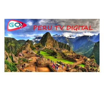 Perui online társkereső