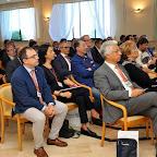 ©rinodimaio-ROTARY 2090 - XXXIII Assemblea - Pesaro 14_15 maggio 2016 - n.081.jpg