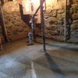 Renovation Project - IMG_0091.JPG