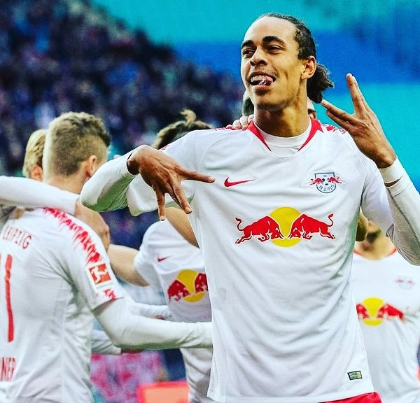 Leipzig latest news... Leipzig betting predictions news in Germany bundensliga