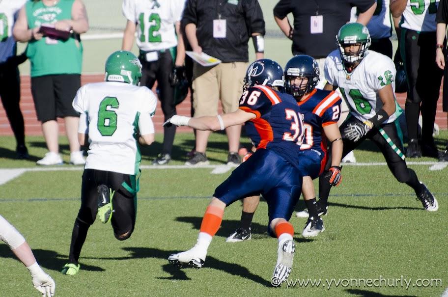 2012 Huskers at Broncos - _DSC6899-1.JPG