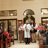 Black Madonna Pilgrimage in the North America with Father Peter West. - LG%2BG2%2B318.jpg