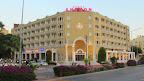 Anemon Hotel