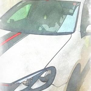 ゴルフ6 GTI  のカスタム事例画像 スズメさんの2019年05月18日19:20の投稿