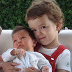 DAVID&TEO - Dumitrascu Adriana