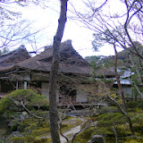 2014 Japan - Dag 8 - julia-DSCF1406.JPG