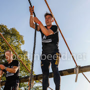 Survival Udenhout 2017 (52).jpg