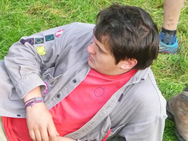 De Pinte 2012-3 - P1010427.JPG