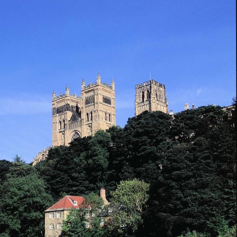 Durham_06.jpg
