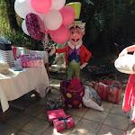 20131109 Alice in Wonderland Ktn Tea 01.jpg