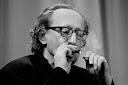<b>Henning Rischbieter</b>, geboren 1927 in Hannover, studierte 1948 bis 1953 in <b>...</b> - mueller_heiner-1994003012