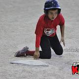 Hurracanes vs Red Machine @ pos chikito ballpark - IMG_7480%2B%2528Copy%2529.JPG