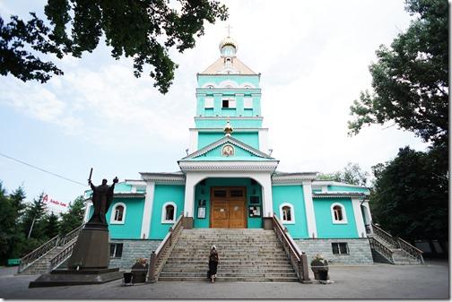 Kazakhstan36