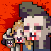 World Zombie Contest Android APK Download Free By Mobirix