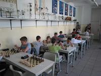 Ferencvárosi sakk-kupa 015.JPG