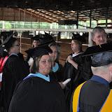 UACCH Graduation 2012 - DSC_0124.JPG